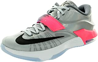 KD VII AS Mens Basketball Trainers 742548 Sneakers Shoes Kevin Durant
