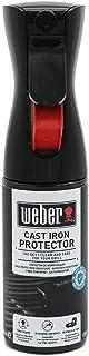 Weber 17685 producto de limpieza para parrilla y horno - Productos de limpieza para parrillas y hornos