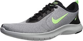 Best cool grey 11 size 6 Reviews