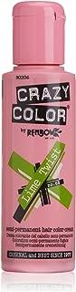 Best crazy color dye Reviews