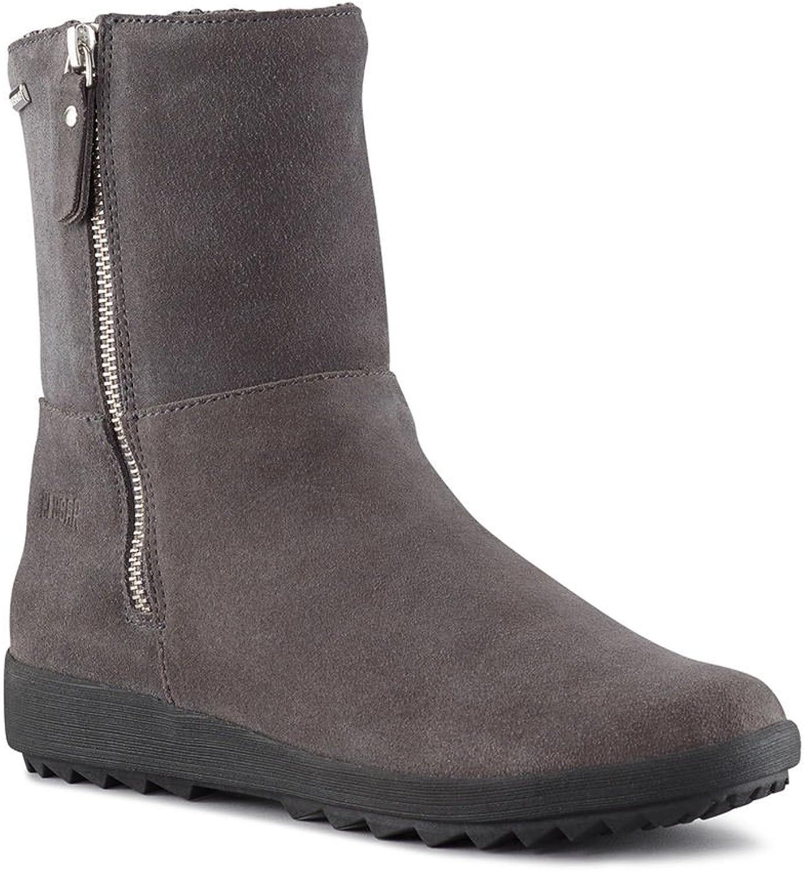 COUGAR Women's Vito Boot in Ash
