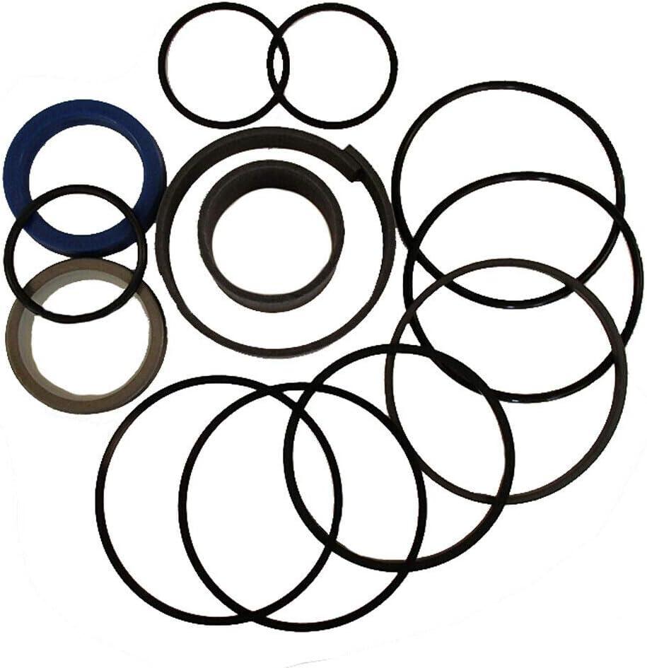 Labconco RE18756 Swing Cylinder Seal Kit 300 Phoenix Mall John Deere Ranking TOP11 Fits 450