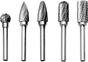 LESOLEIL Rotary Steel Cutter voor Dremel/Rotary Tool Accessoires voor DIY timmerwerk graveren