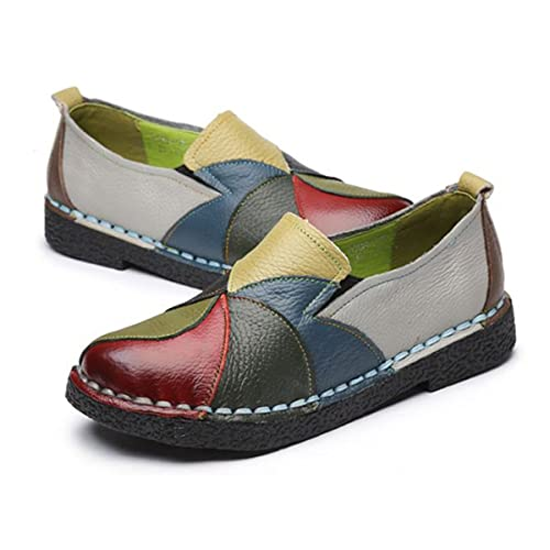 2cee45b2348 Women s Driving Shoes  Amazon.co.uk