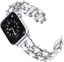 Suchergebnis Auf Für Apple Watch 5 Silber