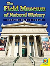 The Field Museum of Natural History