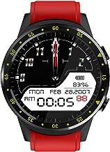 Amazon.es: smartwatch tactico v3