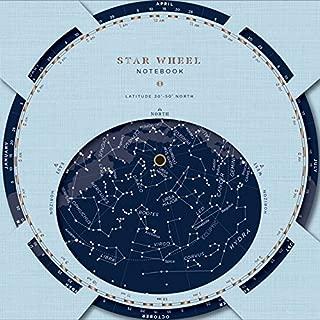 us wheel star