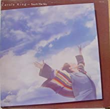 Best carole king touch the sky Reviews