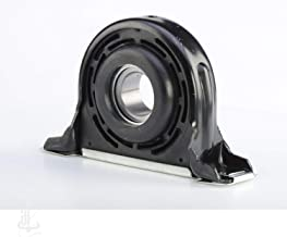 Anchor 6056 Driveline Center Support Bearing