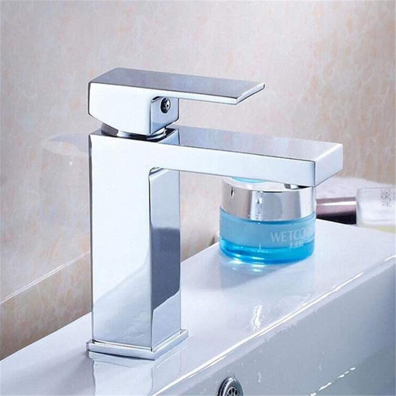 Retro Hot and Cold Faucet Vintage Platingfaucets Basin Mixer Basin Faucet Basin Bathroom Ark Sinks Sifang Hot and Cold Tap