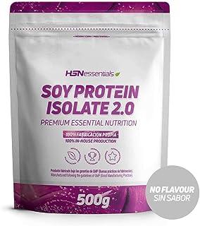 10 Mejor Proteinas Star Pro de 2020 – Mejor valorados y revisados