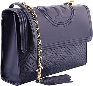 Women's Fleming Convertible Shoulder Bag