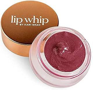 Kari Gran - Organic Lip Whip (Jeannie)