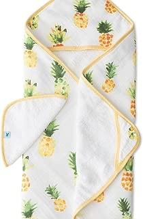Best little unicorn towel Reviews