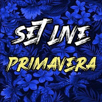 Set Live Primavera (Remix)