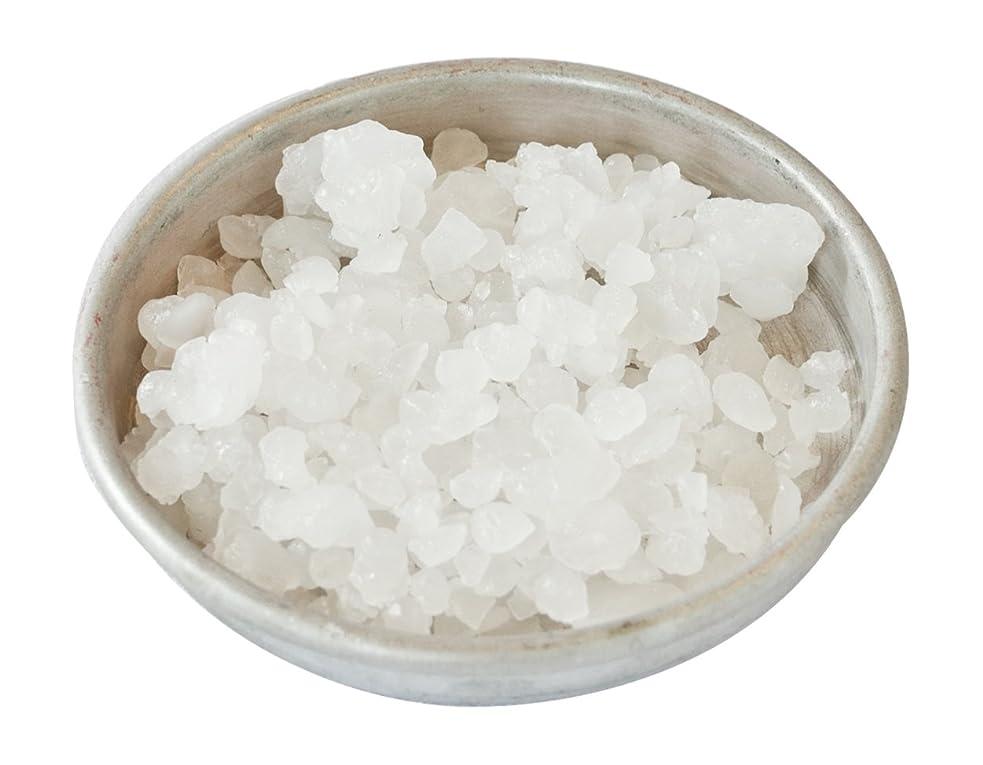 貫通薬を飲むバングラデシュMoonLeaf 乳化ワックス 50g [手作りコスメ/手作り石鹸]