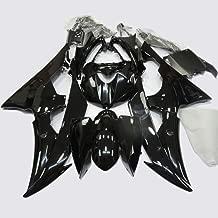 2009 r6 fairing set