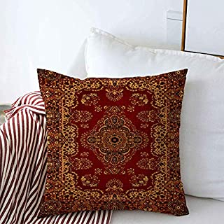 Vintage pairs cushion covers,rug set pillow,four cushion covers,pillow covers,furniture pillow,oushak pillow rug,oushak rug,decorative rug