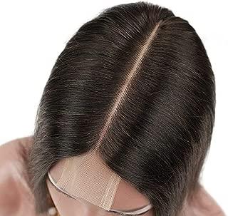 Best saga remy human hair Reviews
