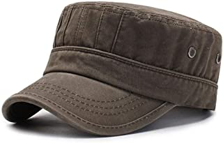 OxbOw M1elini Casquette Homme