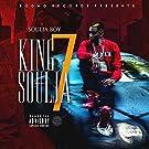 King Soulja 7 [Explicit]