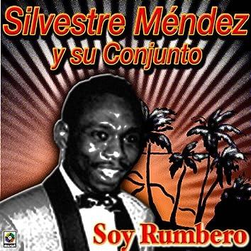 Soy Rumbero