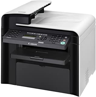 Canon i-SENSYS MF4570dn All-In-One Laser Printer (Print, Copy and Scan)