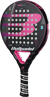 Amazon.es: palas padel 2018