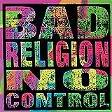 No Control [Explicit]