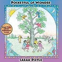 Pocketful of Wonder
