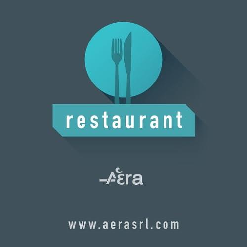 Aera Restaurant