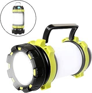 coleman 580 lumen lantern