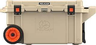 Pelican Elite Coolers with Wheels