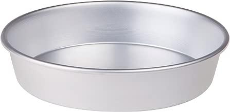 di/ámetro 22 cm transparente Ballarini Cortina Granitium cubierta del cristal de Igloo