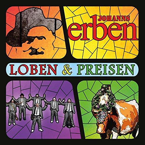 Loben & Preisen