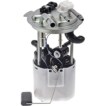 E3591M New Fuel Pump Module Assy OE Specsifications.