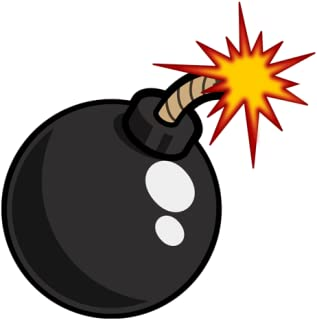 Bomb Sounds - Bomb Sound Effects - Atomic Bomb Sounds