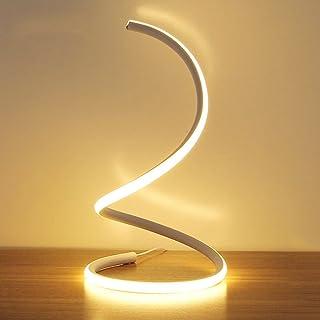 Amazon.it: lampade comodino moderne
