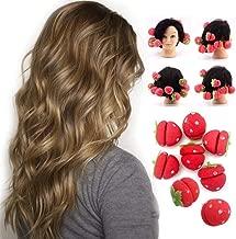 curl sponge in stores