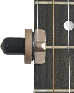 5th string banjo capo