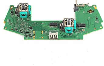 Controller Replacement Part Circuit Board Mother Board 1698 for Xbox one Elite Wireless Controller