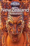Lonely Planet New Zealand (Travel Guide) (English Edition)