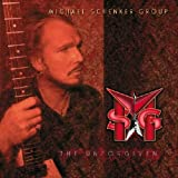 Songtexte von Michael Schenker Group - The Unforgiven