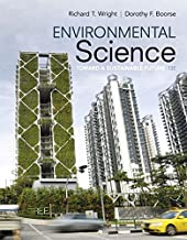 Best environmental science 13th edition Reviews