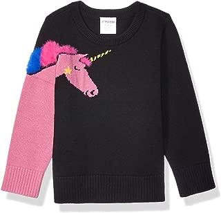 Best cat unicorn sweater Reviews