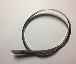 Encoder Strip for Epson Stylus Photo 1390 1400 1410 1430 R1900 R1800 printer