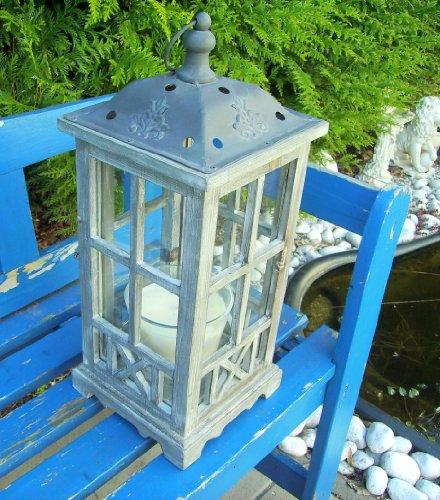 Beo 10012 - Farol para velas