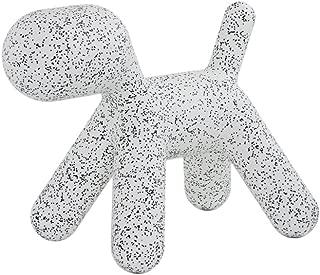 puppy design eero aarnio