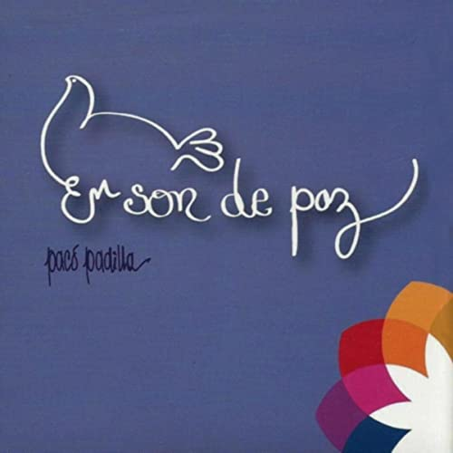 7c42aac61624 Orgullo Nacional by Paco Padilla on Amazon Music - Amazon.com